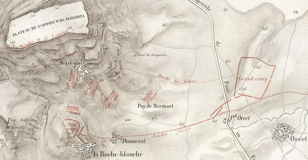 Gergovie_carte_Napoléon_extrait__moydef.