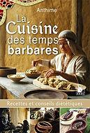 lacuisinedestempsbarbares_couv.jpg