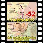 picto_gergovie_Itinéraires-52_musicalcou