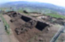 Gergovie fouilles 2001-2004.jpg