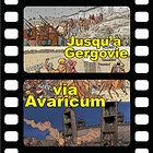 picto gergovie_jusquaGergovie-viaAvaricu