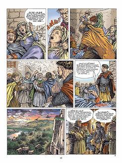 Ept2: mort de Guy de la Roche, seigneur de la Roche Guyon..jpg