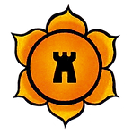_logo FG copie.png
