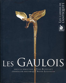 livre les Gaulois.jpg