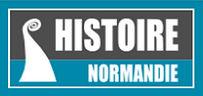 histoire normande.jpg