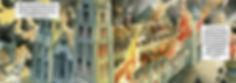 ASS_LION_FRET_HD-45strip bas.jpg