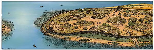 panneau-Vue_oppidum gaulois-couleur.jpg