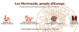 Normands peuple d'Europe.jpg