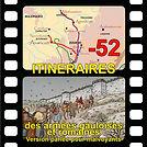 picto gergovie Itinéraires-52_parlée_mal