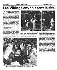 98.05.30 Le Courrier Cauchois_em.jpg