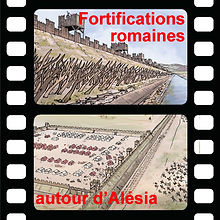 picto video fortif romaines.jpg
