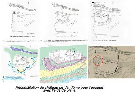 Vendôme_chateau_reconstitution.jpg
