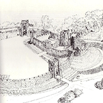 dessin_chateauneuf_sur_epte.png