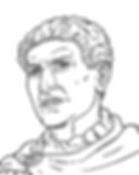 Labienus_gergo_trait_17bitmap.png