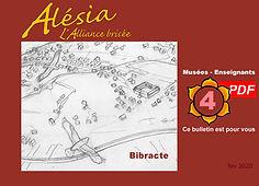 la bataille d'Alésia, plaquette D copie.jpg