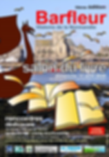 salon-du-livre-barfleur-2020.png