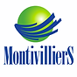 montivilliers b.png