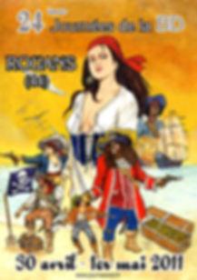 Affiche 2011.jpg