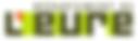 logo_conseil_general_de_leure.png