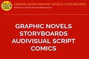 page mogere storyboard.jpg
