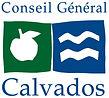 Calvados_(14)_logo_1985.jpg