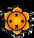 _logo_assorhist_label_mémoire.png