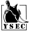 logo ysec.png