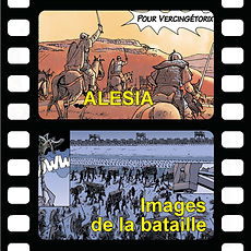 picto video images bataille.jpg