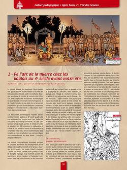 AGRIS_2_cahierpeda_ed2 p55.jpg