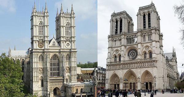 cathédrales_abbayes.jpg