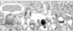 BD ALESIA_trait03_strip 1.jpg