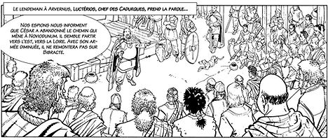 BD ALESIA_trait03_strip 1.jpg
