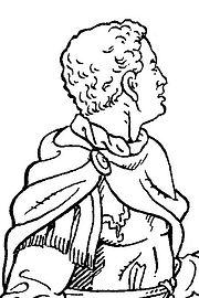 labienus profilb.jpg