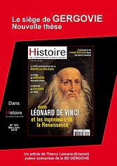 article histoire Gergoviepour issuu.jpg