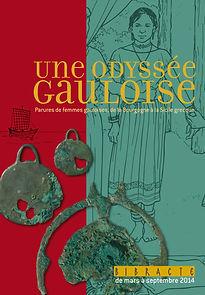 163210-2014-une_odyss_e_gauloise-catalog