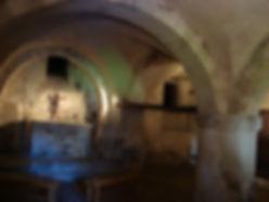 westminster pyx chamber.JPG
