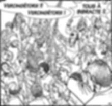 BD ALESIA_les Arvernes et leurs alliés décident de rejoindre Bibracte.rait03 vign basdroit.jpg