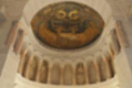 L-arche-d-Alliance-mosaique-de-l-abside-
