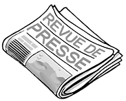cripto presse.png