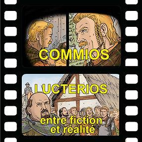 video_Commios Luctérios