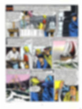LsBoucliers 01.jpg