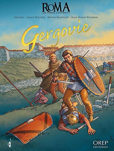 gergovie_couv_em.jpg