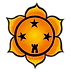_logo assorhist label copie.png