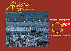 plaquette Ab alesia.. copie.png