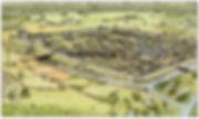 fg3_Couleur_Bayeux_aérien_basdef.jpg