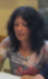 Arilla Nathalie Bassillac 2017.jpg