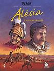 alésia_alliance.jpg