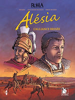alésia_alliance.jpg