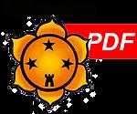 _logo_assorhist_mémoire_pdf.png