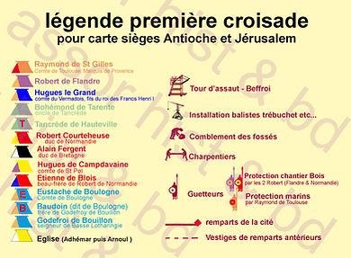 legende 1ere croisade assorhist.jpg